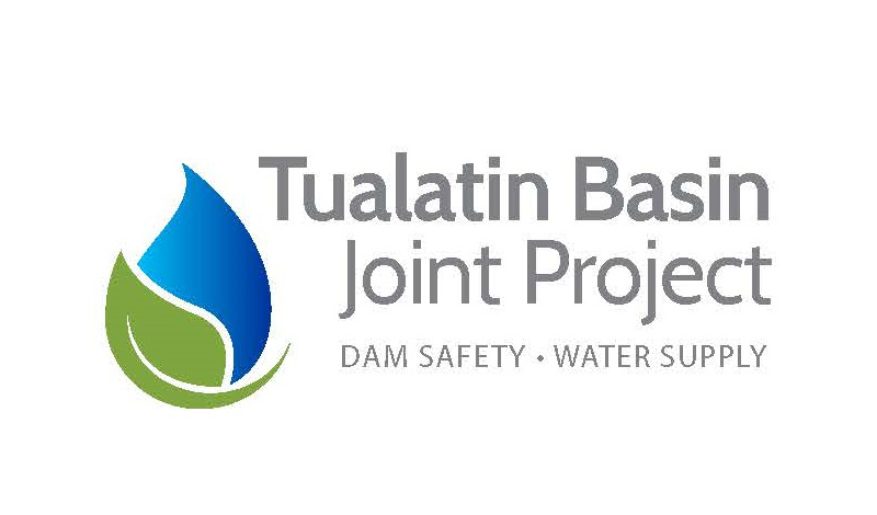 Tualatin Basin Water Supply