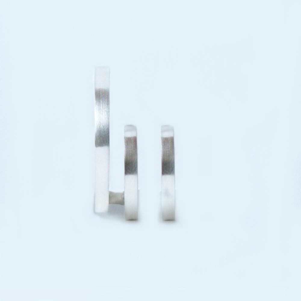 nedo silver.2.jpg