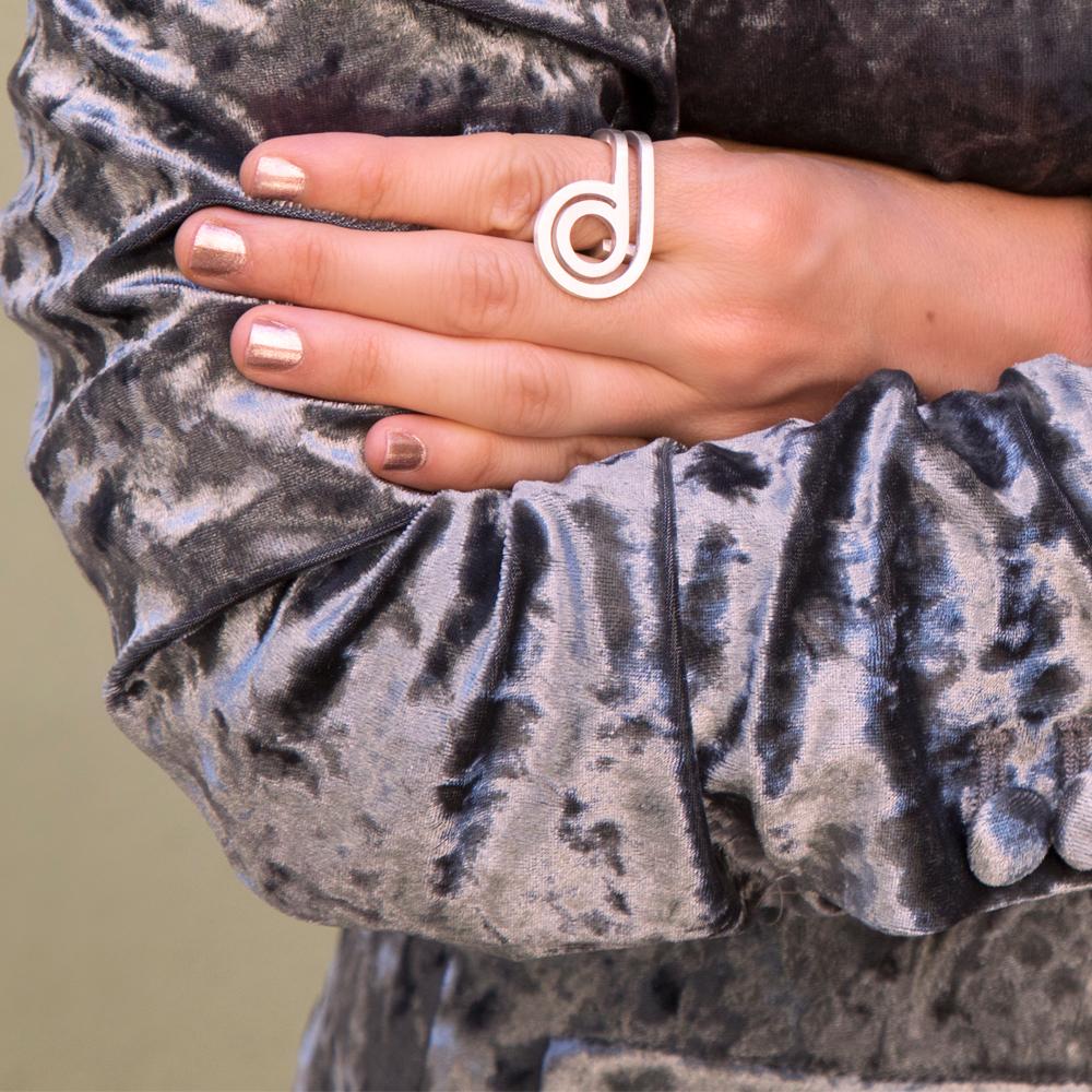 nedo.bracelet.gold.zoom.jpg
