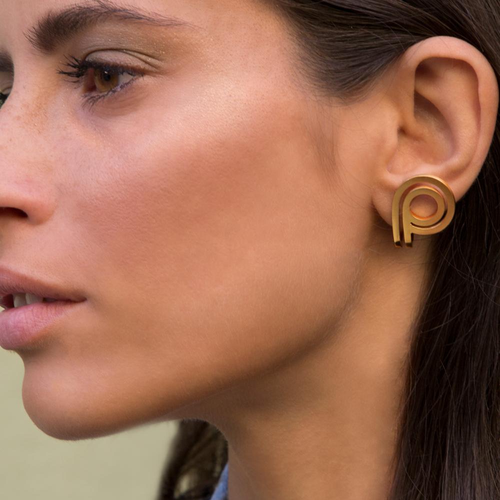 zoom.gold.nedo.earrings.gold.jpg