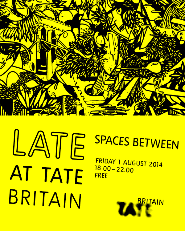 LAT_0037_Late_At_Tate_August_2014_envite_72dpi_AW_REV1.jpg