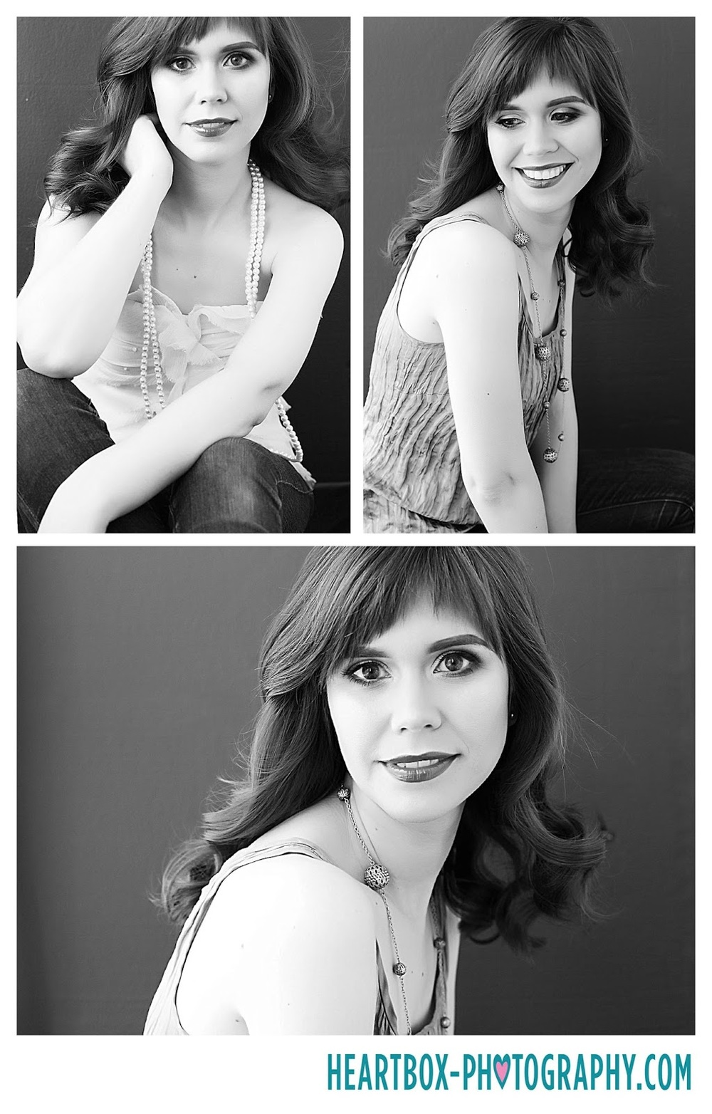 makeovers-Bay-Area-portrait-photography
