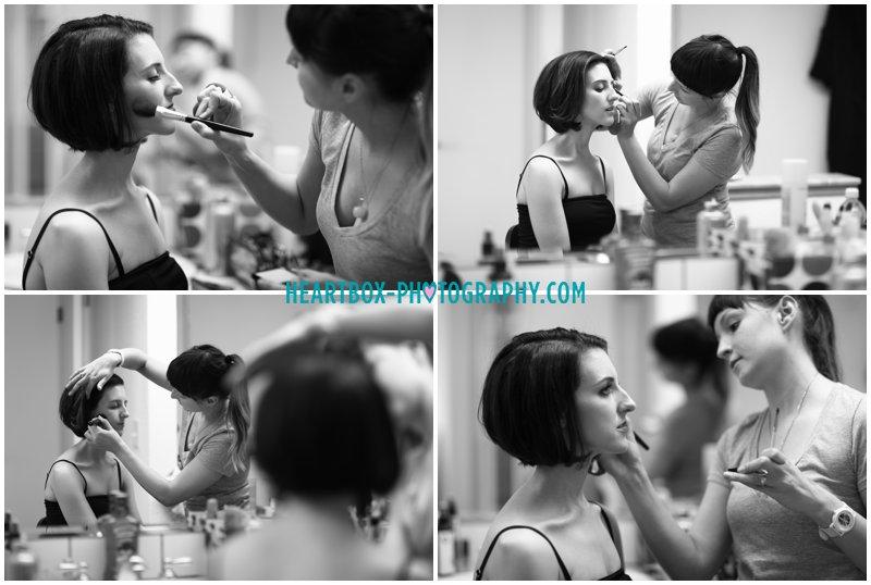hair-make-up-makeover-photo