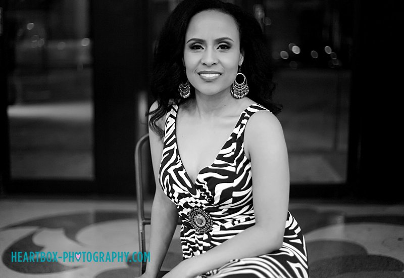 makeovers-portraits-photography-Bay Area-Heartbox Photography-San Francisco photographer-San Jose photographer