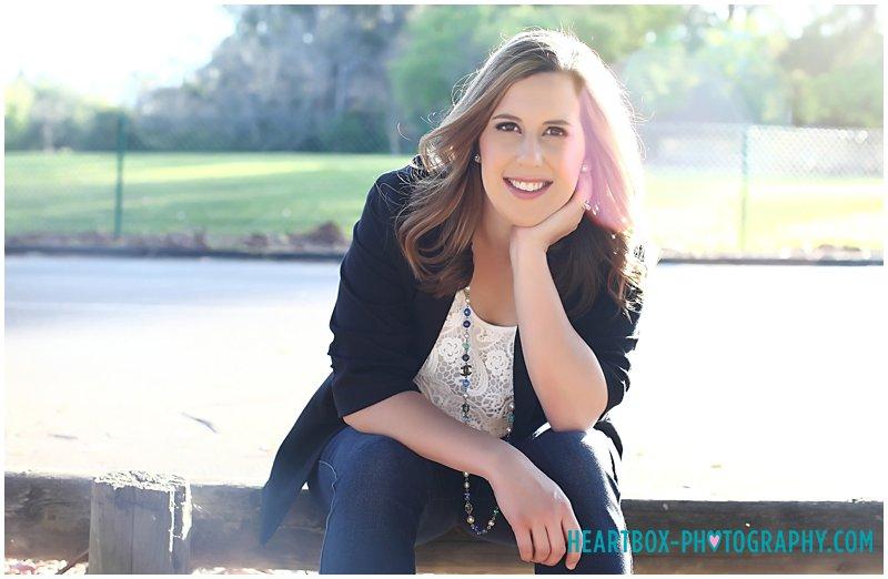 headshots-portrait-photography-San Jose-Los Gatos-Vasona Park-Heartbox Photography