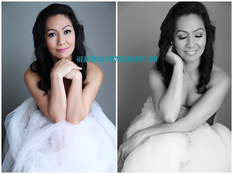 portrait-makeover-santa-clara-photography