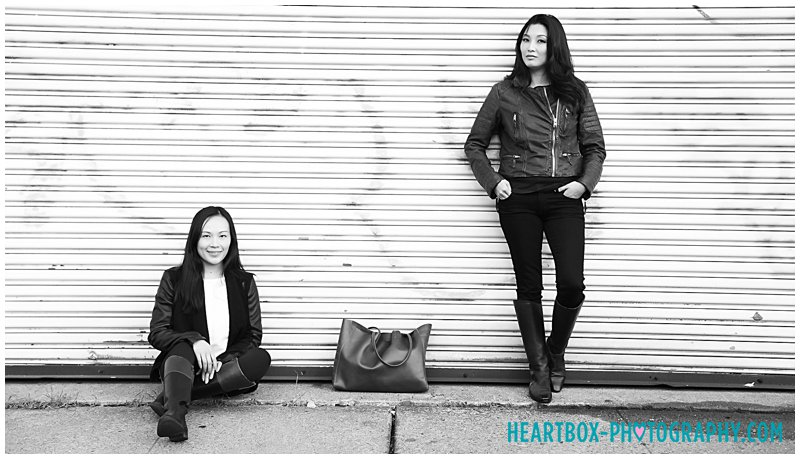 portraits-by-heartbox-photography-san-francisco