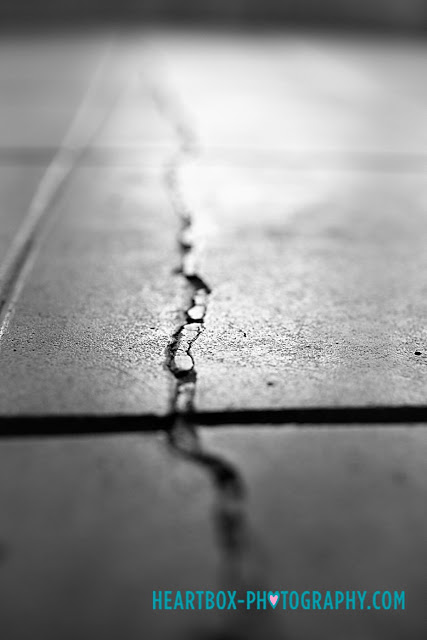 cracks-on-pavement