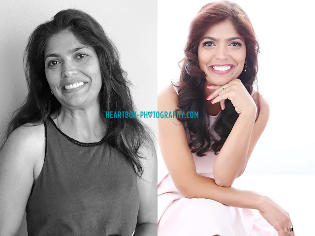 portrait-photography-makeovers-Santa-Clara