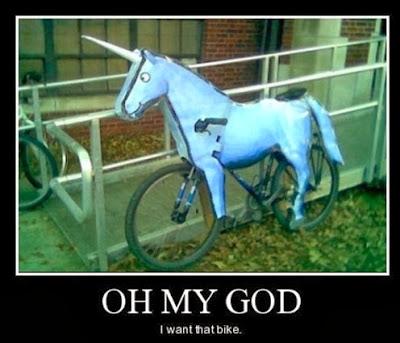funny-bike-photograph