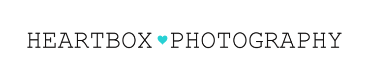 Heartbox Photography