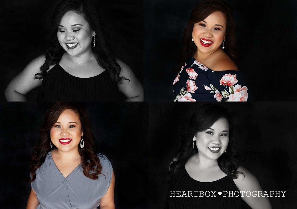 Portraits by Heartbox Photography. Copyright 2017. All rights reserved._0010.jpg