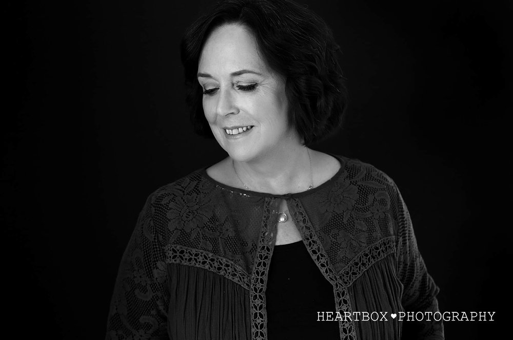 Portraits by Heartbox Photography. Copyright 2017. All rights reserved._0898.jpg