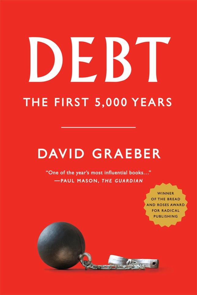debt-new-cover.jpg