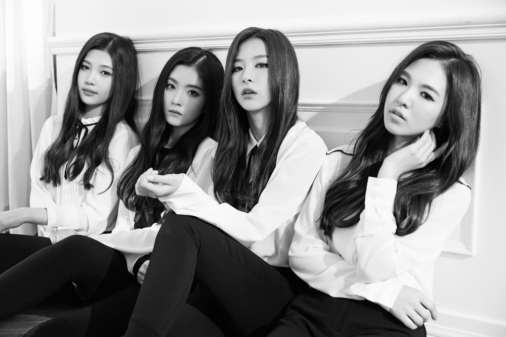 Red-Velvet-Be-Natural-2.jpg