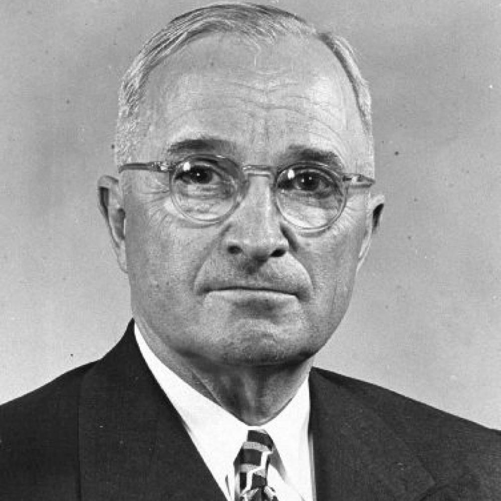 President Harry Truman.jpg