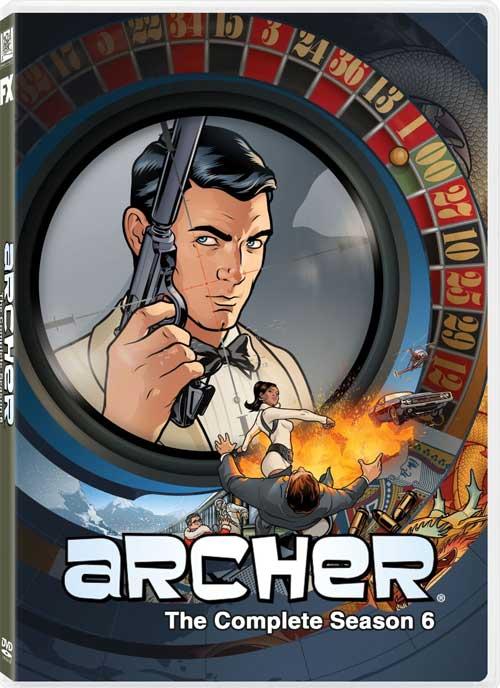 Archer_s6_dvd.jpg