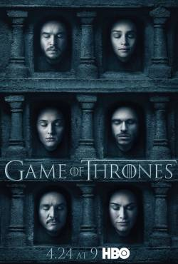 GoT_season_6_official_poster.jpg