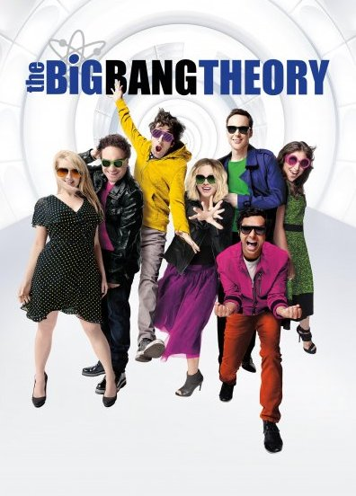 The_Big_Bang_Theory_Season_10.jpg