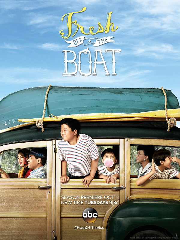 fresh-off-the-boat-season-3-poster.jpg