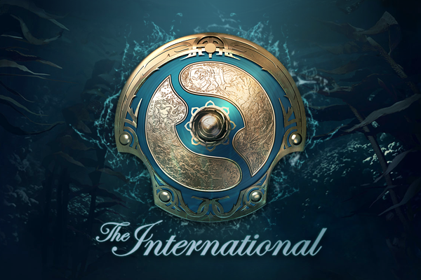 international2017.png
