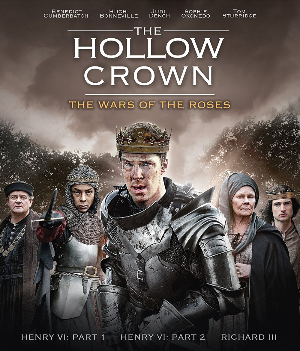 hollow_crown.png