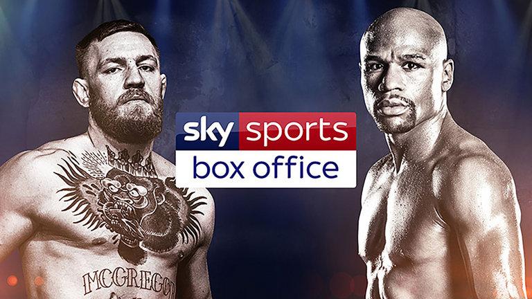 skysports-conor-mcgregor-floyd-mayweather-ssbo-boxoffice-boxing_4062769.jpg