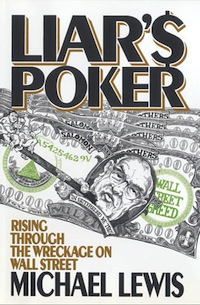 Liar's_Poker_by_Michael_Lewis,_W._W._Norton,_Oct_1989.jpg