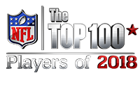 top100-1.png