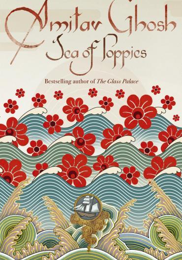 Sea of Poppies jkt.jpeg