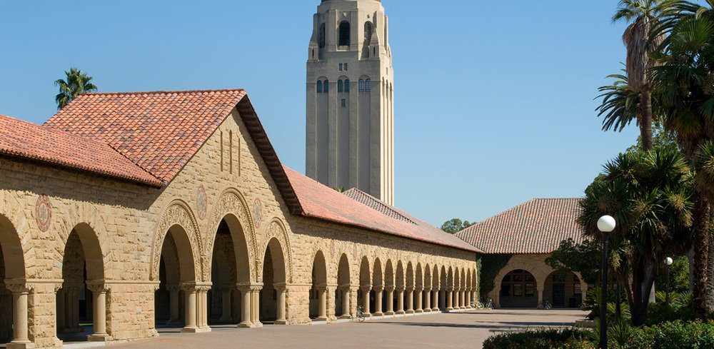 redwood-city-california-stanford-university-top.jpg