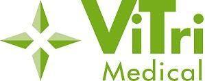 Vitri logo.jpg