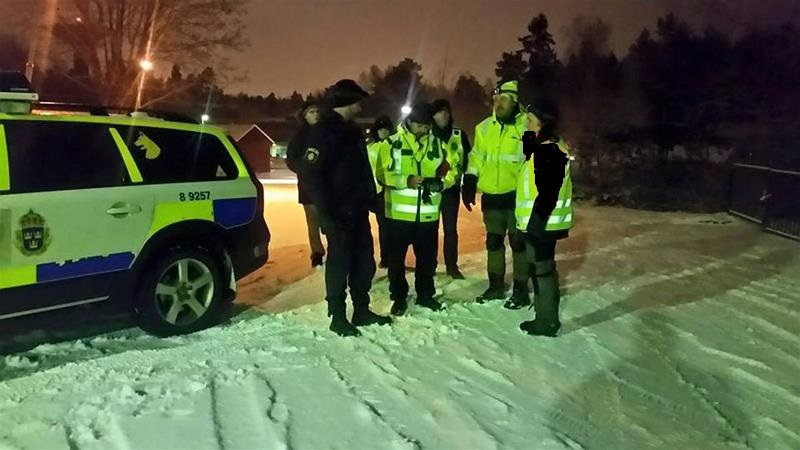 SAR Sweden Efterforskning av försvunnen person1_ December 2015.jpg