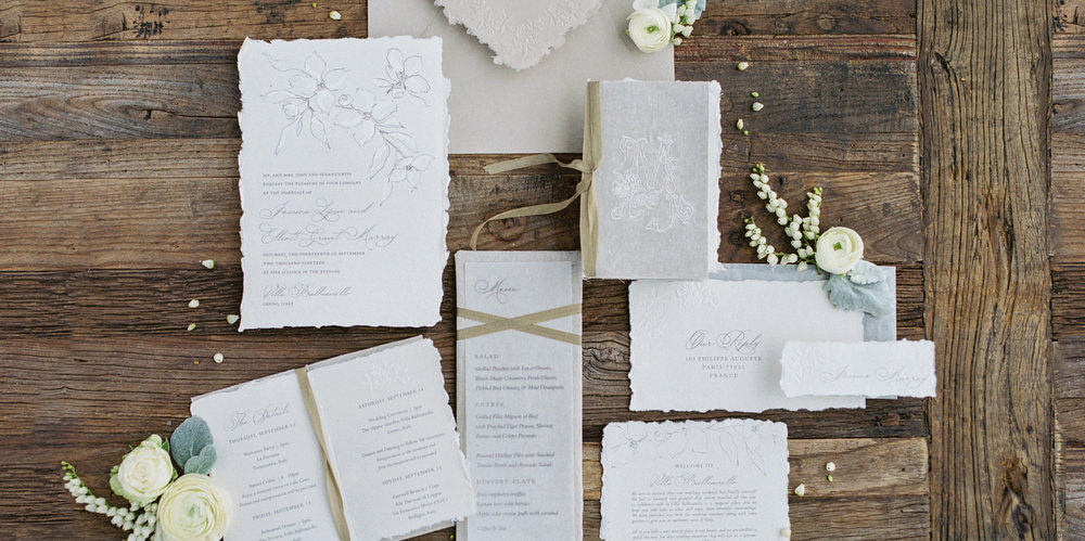 Tie_That_Binds_Luxury_WeddingInvitations00006.jpg