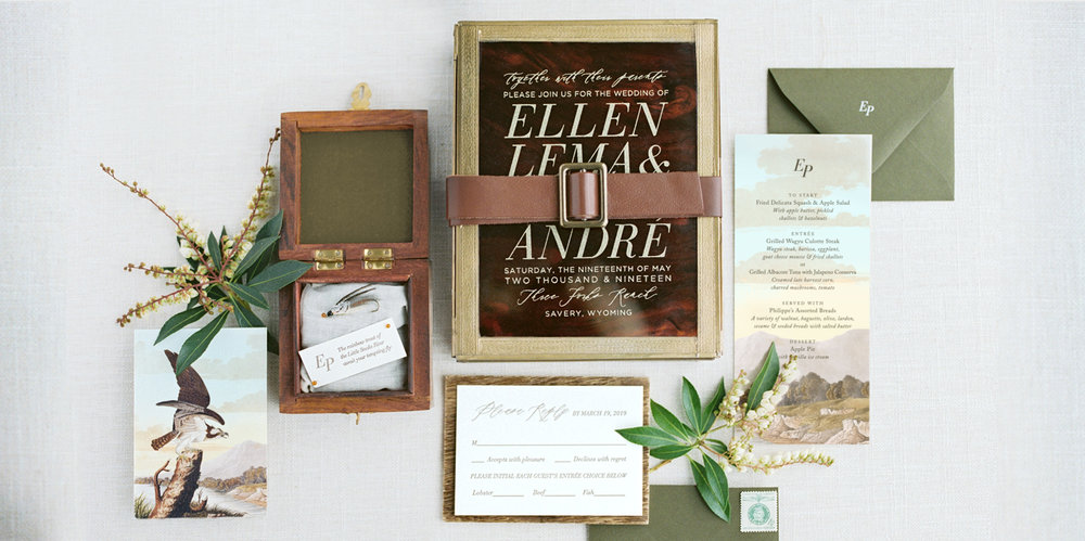 Tie_That_Binds_Luxury_WeddingInvitations00007.jpg