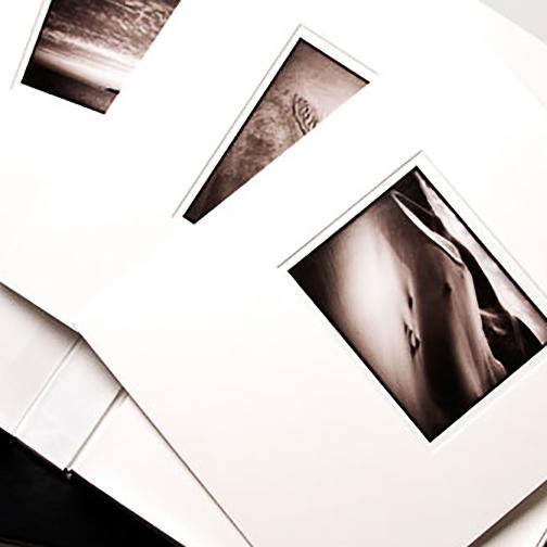 Portfolioi_03.jpg
