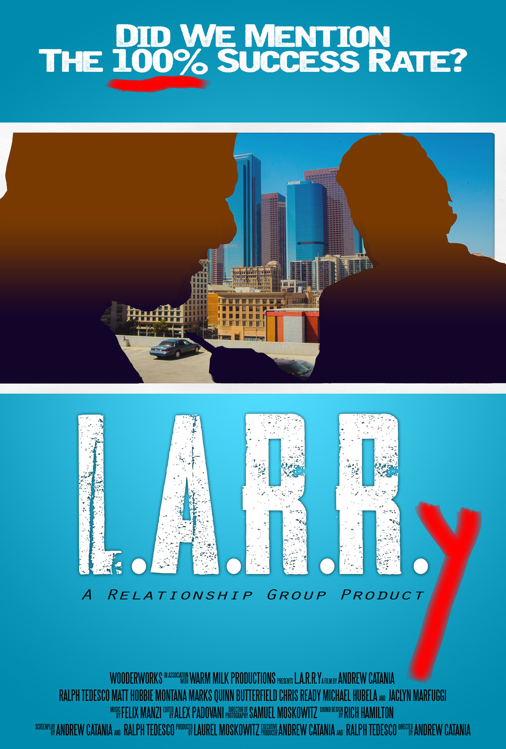 Larry Poster Small.jpg
