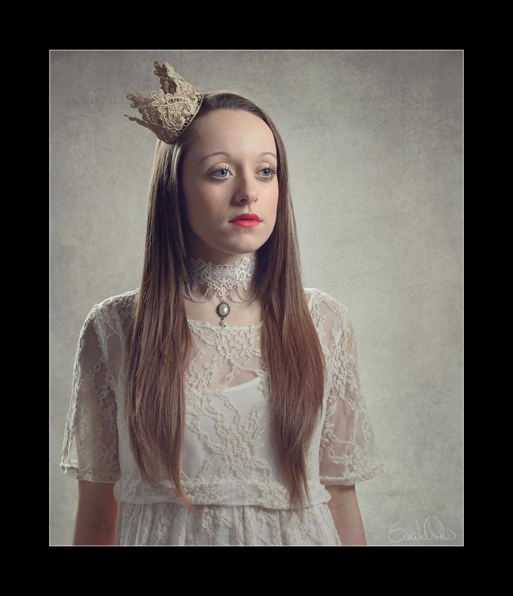 cream dress 002.jpg