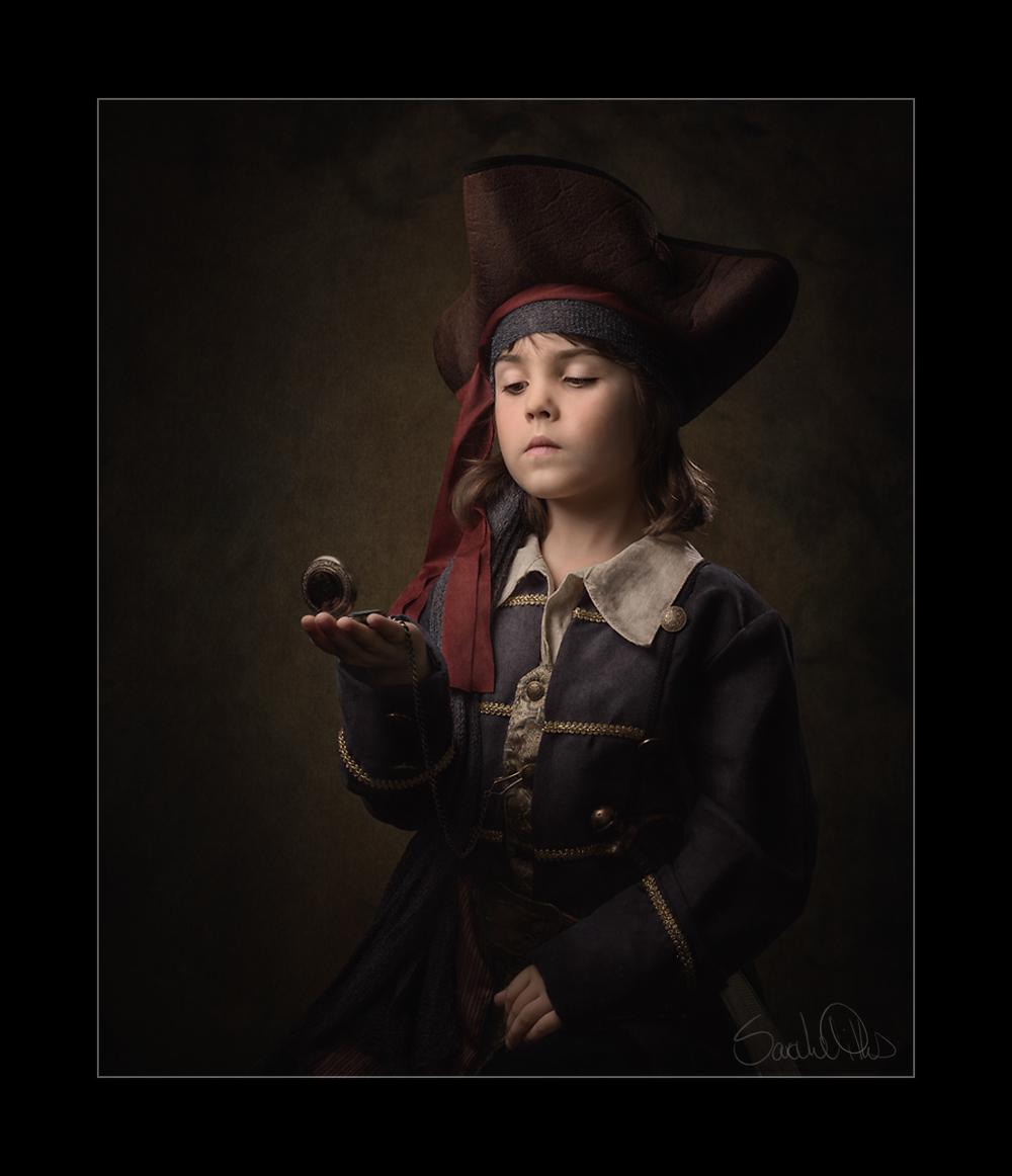 Pirate 004.jpg