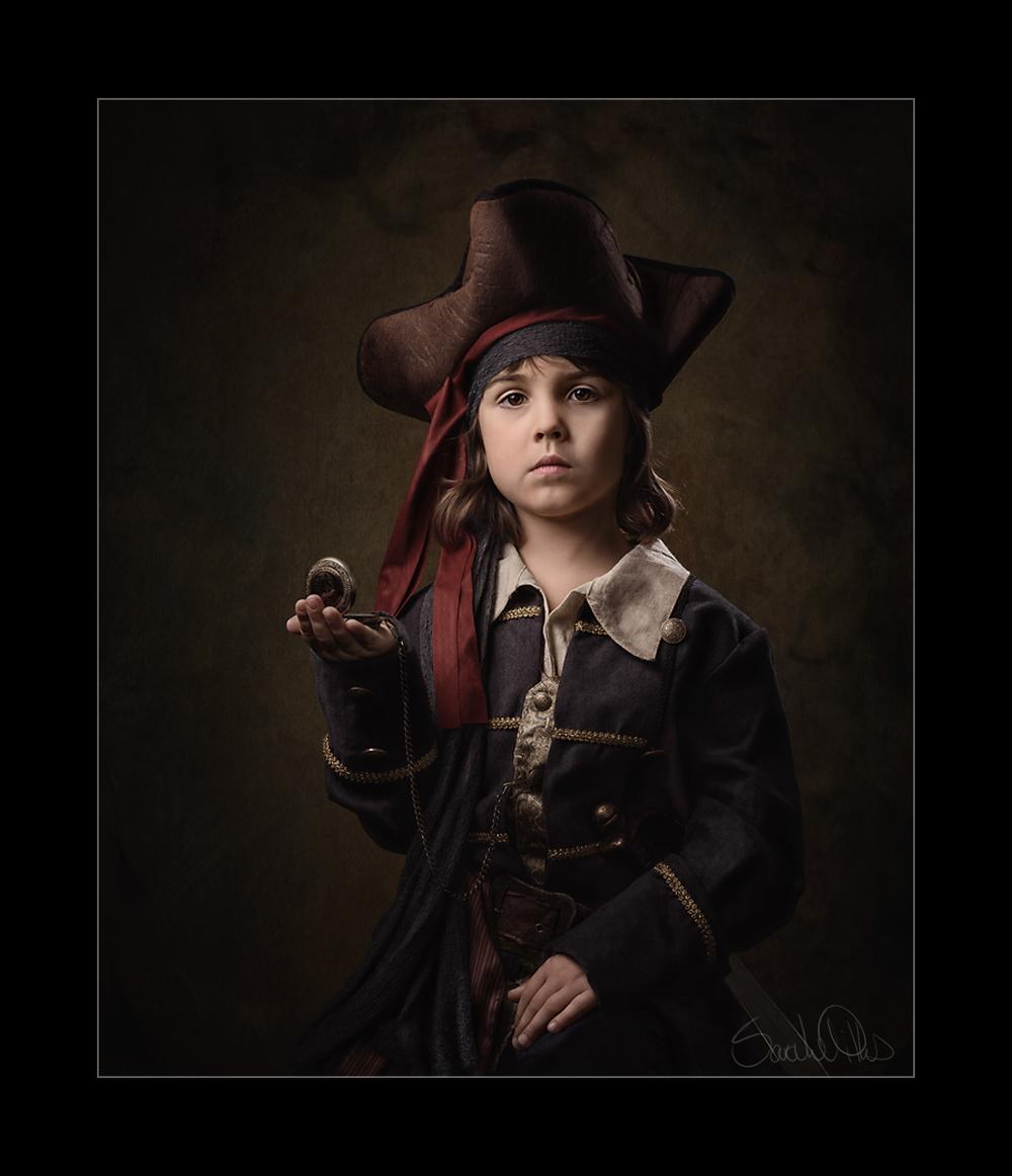 Pirate 005.jpg