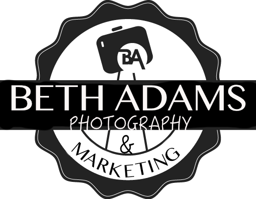 Beth Adams Photos & Marketing