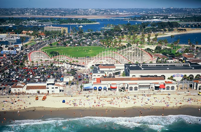 San-Diego-Belmont-Park.jpg