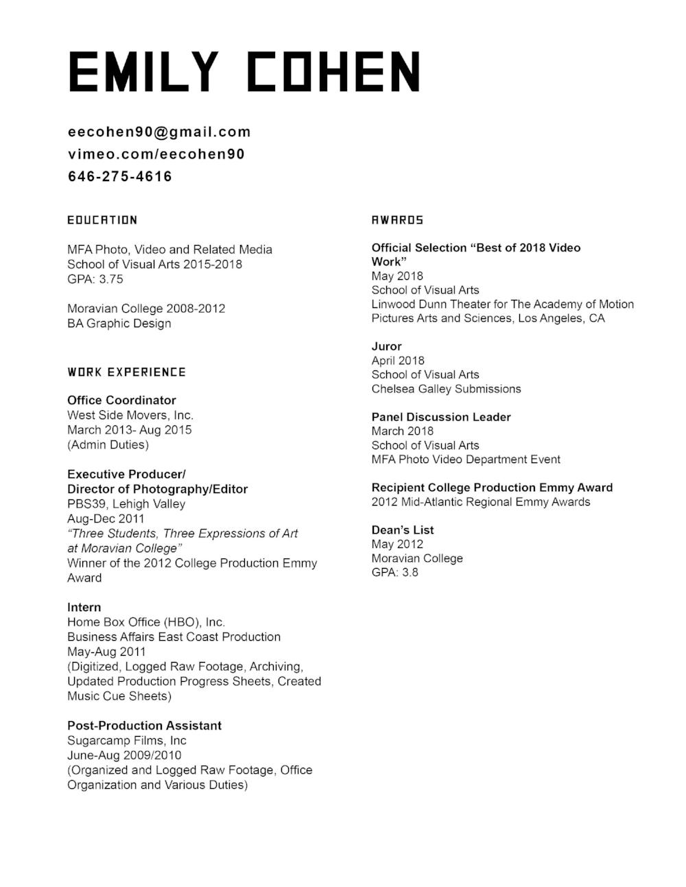 EmilyCohen_Resume-2.jpg