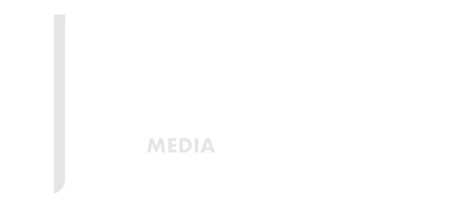 WEST Mountain Media
