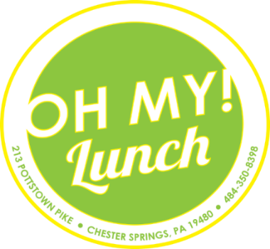 Oh My Logo.png