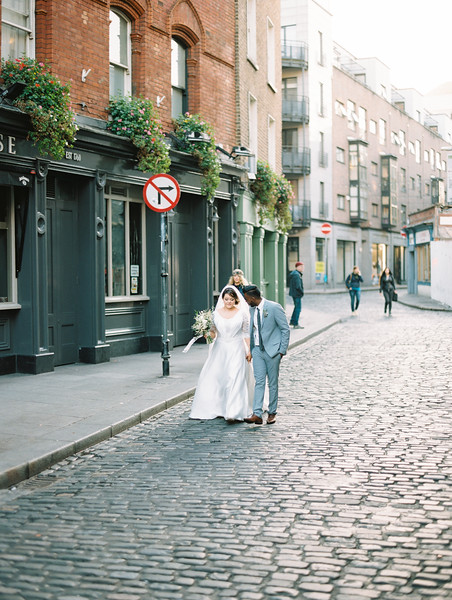 589-fine-art-film-photographer-destination-wedding-ireland-brumley & wells-L.jpg