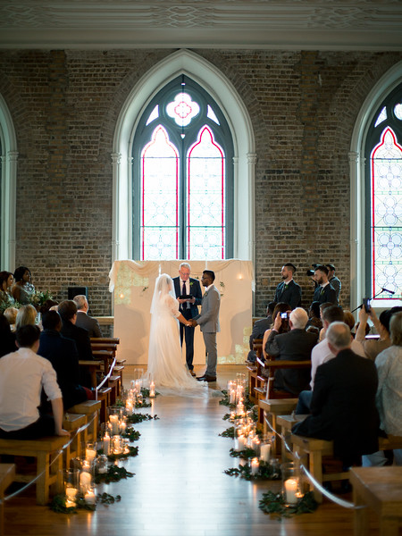 414-fine-art-film-photographer-destination-wedding-ireland-brumley & wells-L.jpg