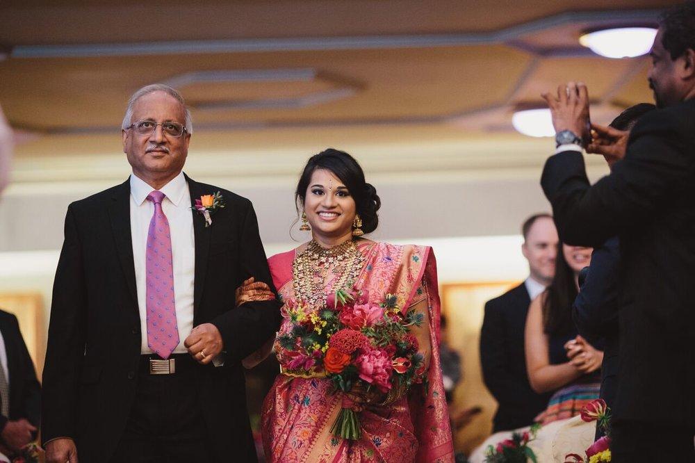 Preeti&Dad.jpg