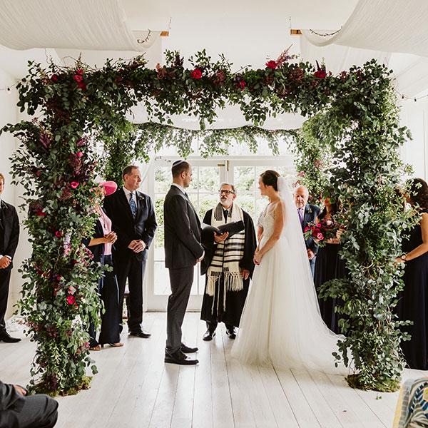 horetown_house_wedding_flowers.jpg