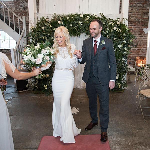 millhouse-slane-wedding-flowers.jpg